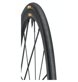 Mavic Tire, Mavic Yksion Pro Powerlink SSC Folding Tubular Tire