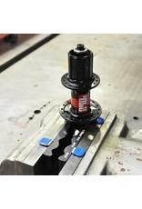 Hub DT Swiss Adapter 100x15 240S H1