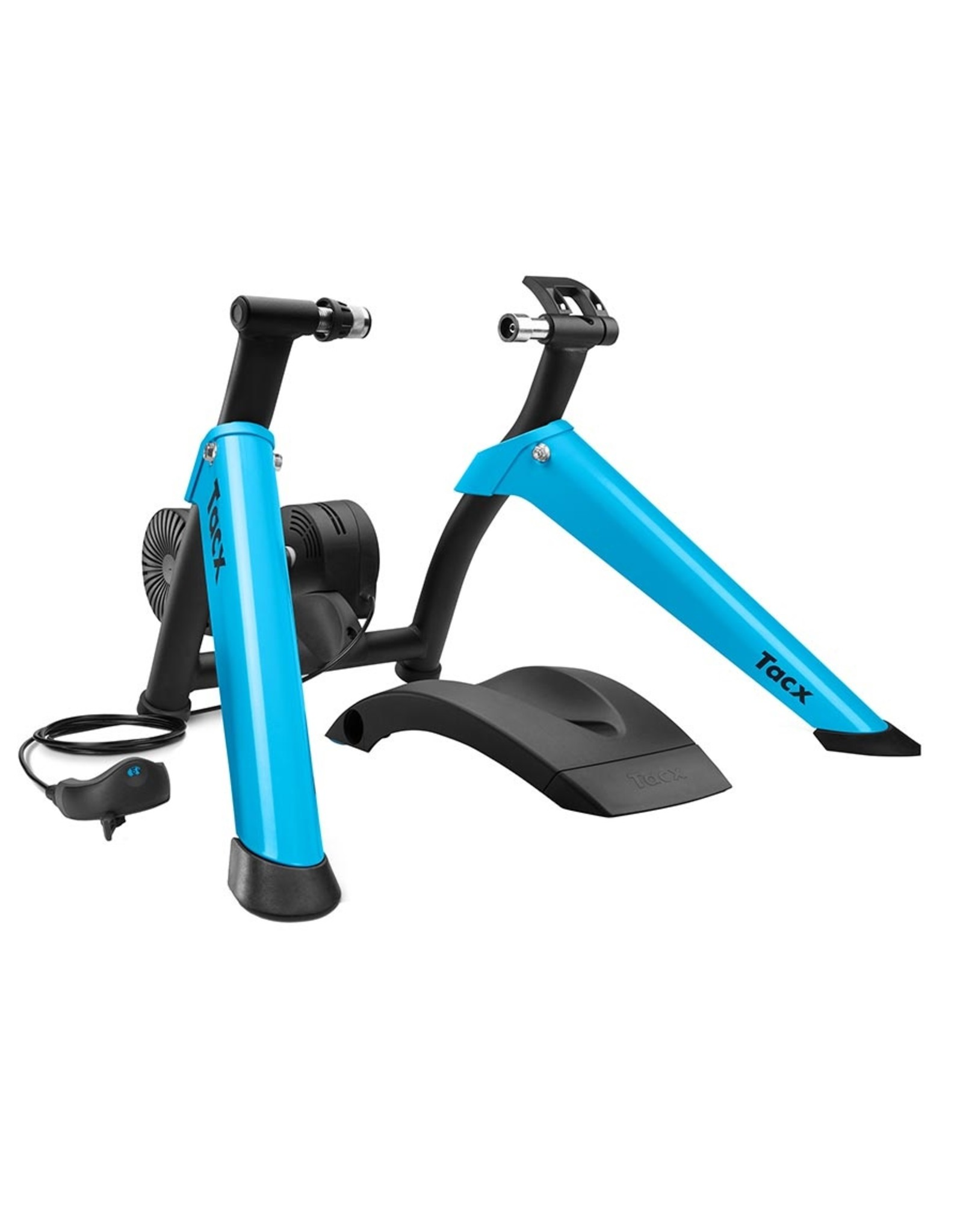 Tacx, Boost, Trainer, Magnetic