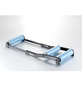 Tacx, Antares rollers