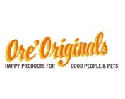 Ore Originals INC
