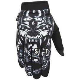 Fist Handwear Fist Handwear Motorfist Full Finger Glove: LG