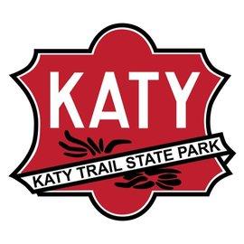 BSC Katy Trail - Sticker