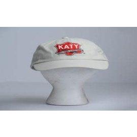 Katy Trail Katy Trail - Ball Cap