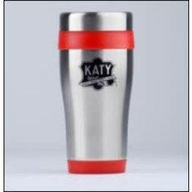 Katy Trail Katy Trail - Travel Mug