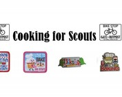 Scout Cooking Classes