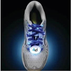 41D Power Lacez