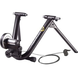 CycleOps CycleOps 9902 Mag+ w/ Adjuster Trainer