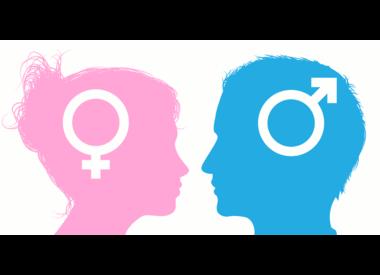 Men & Women's Health