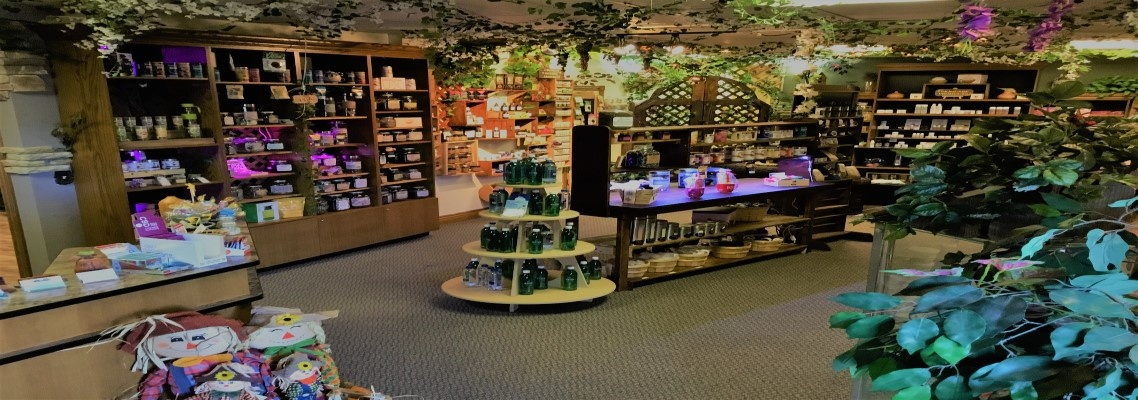 Store Overview
