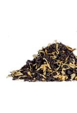 Back To Eden CO Mango Ceylon 1oz Tea Tin