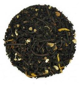 Back To Eden CO Chai French Vanilla 4oz Tea Tin