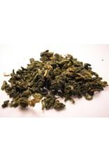 Back To Eden CO Oolong 1oz Tea Tin