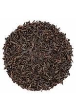 Back To Eden CO Keemun Congou 1oz Tea Tin
