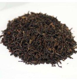 Back To Eden CO Eden's Delight 1oz Tea Tin