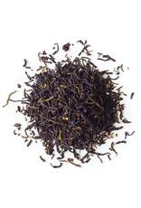 Back To Eden CO Earl Grey Extraordinaire 1oz Tea Tin