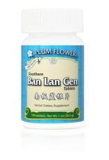 Plum Flower Ban Lan Gen