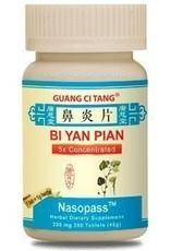 ActiveHerb Bi Yan Pian - NasoPass