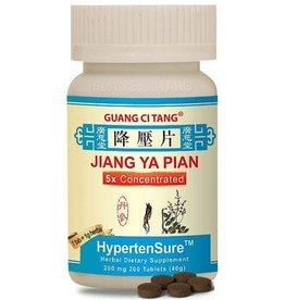 Plum Flower BPSure ( jiang ya pian)