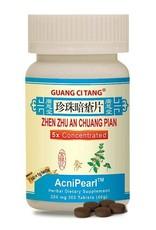 Guang Ci Tang Zhen Zhu An Chuang Yang Pian - AcniPearl
