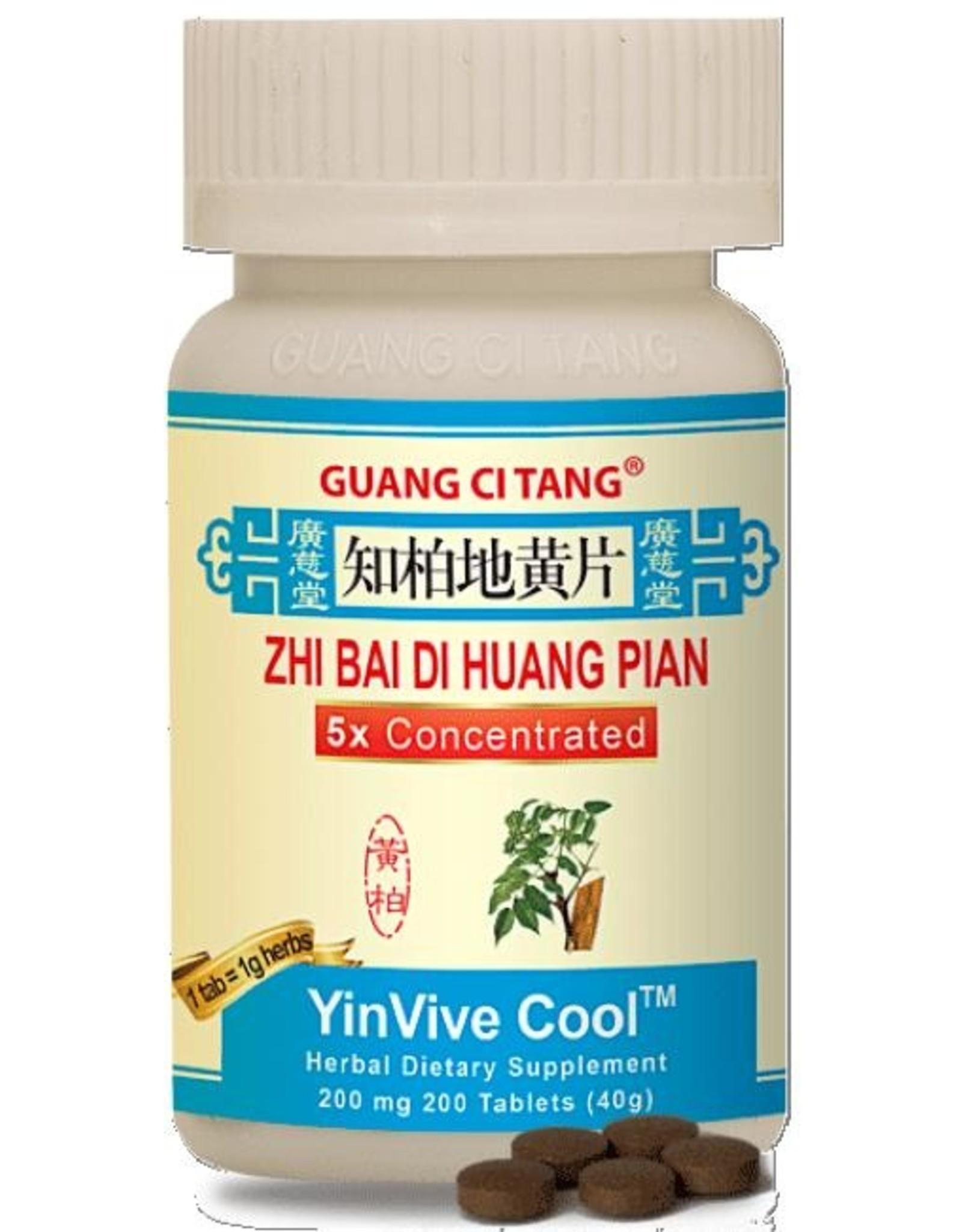 ActiveHerb YinVive Cool