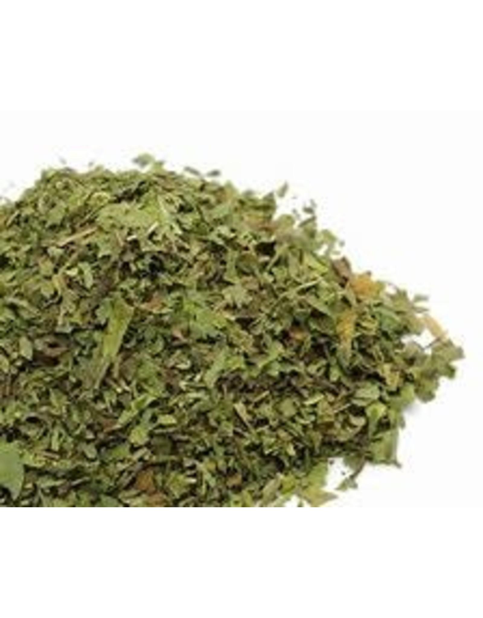 Peppermint Leaf 1 oz