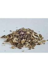 Angelica Root herb 1 oz
