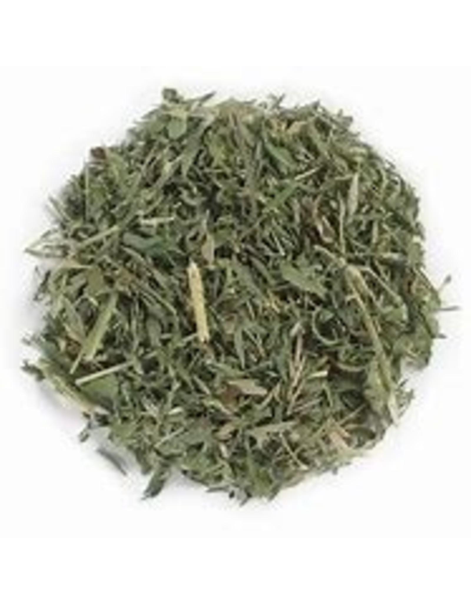 Alfalfa Leaf herb 1 oz