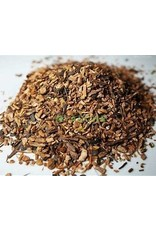 Sarsaparilla Root herb 1 oz