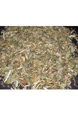 Horny Goat Weed herb 1 oz