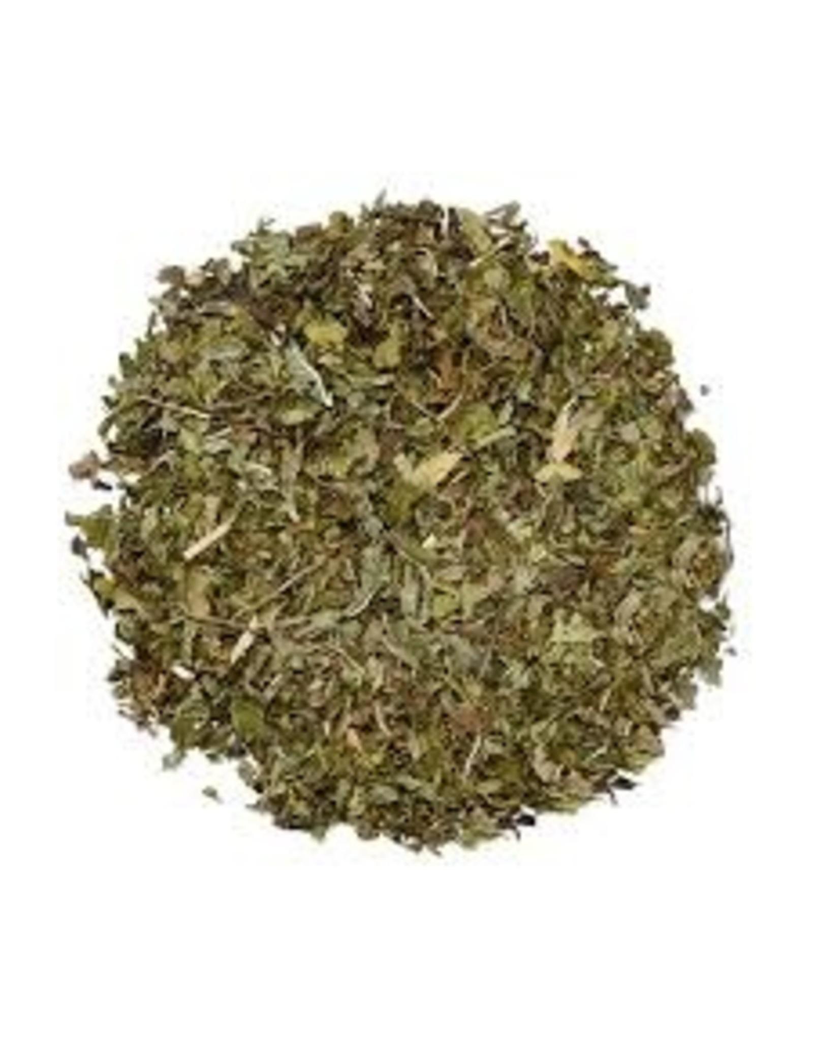 Spearmint Leaf herb 1 oz