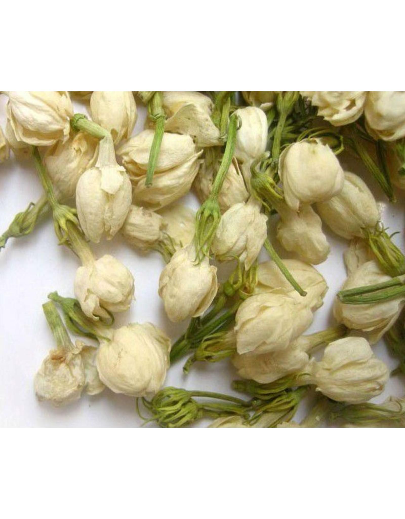 Jasmine Flowers 1 oz