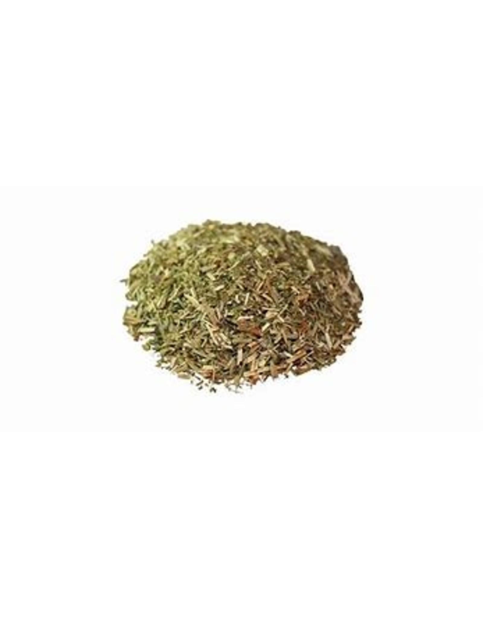 Hyssop herb 1 oz