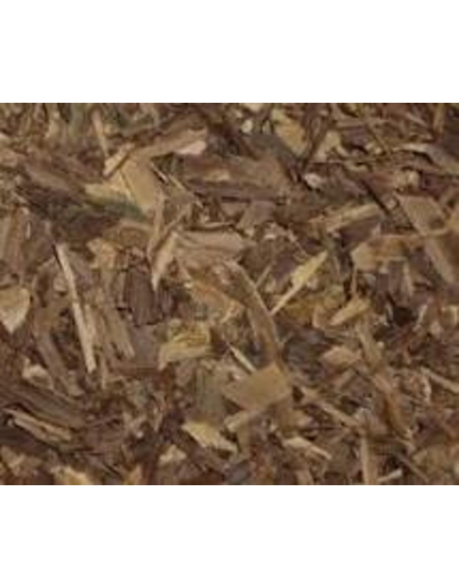 Jamaican Dogwood Bark herb 1 oz