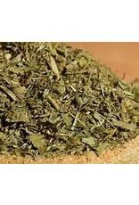 Lady's Mantle herb 1 oz