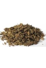 Valerian Root herb 1 oz