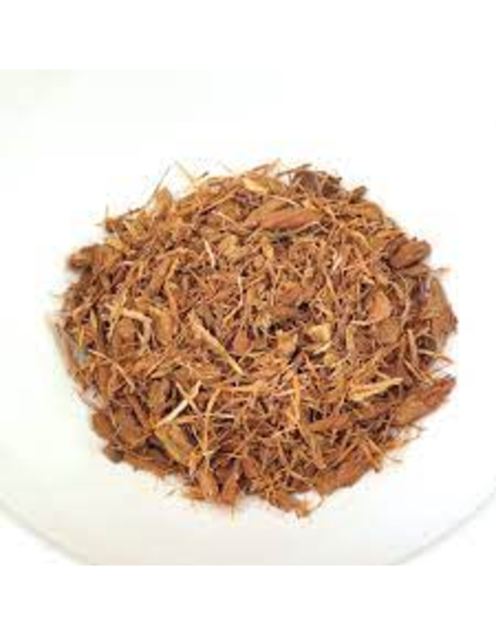 White Oak Bark herb 1 oz