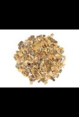 Wild Cherry Bark herb 1 oz