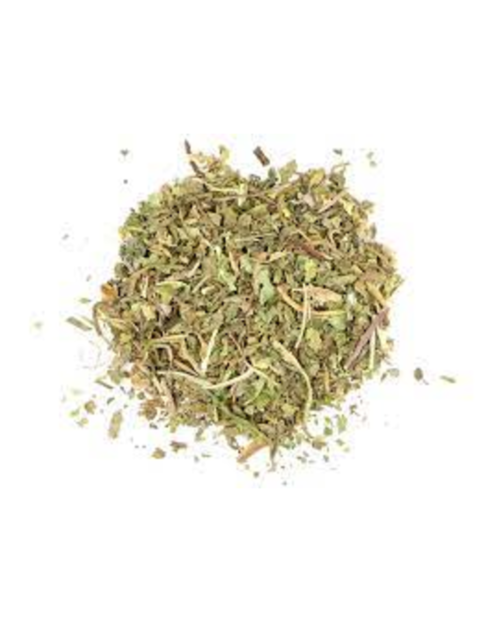 Wild Lettuce herb 1 oz