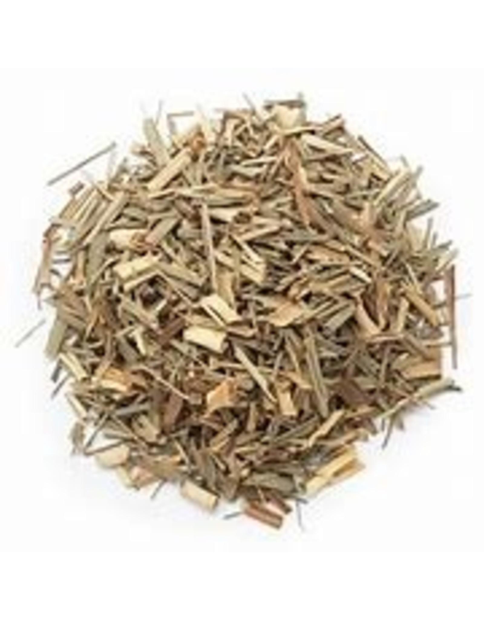 Lemongrass herb 1 oz
