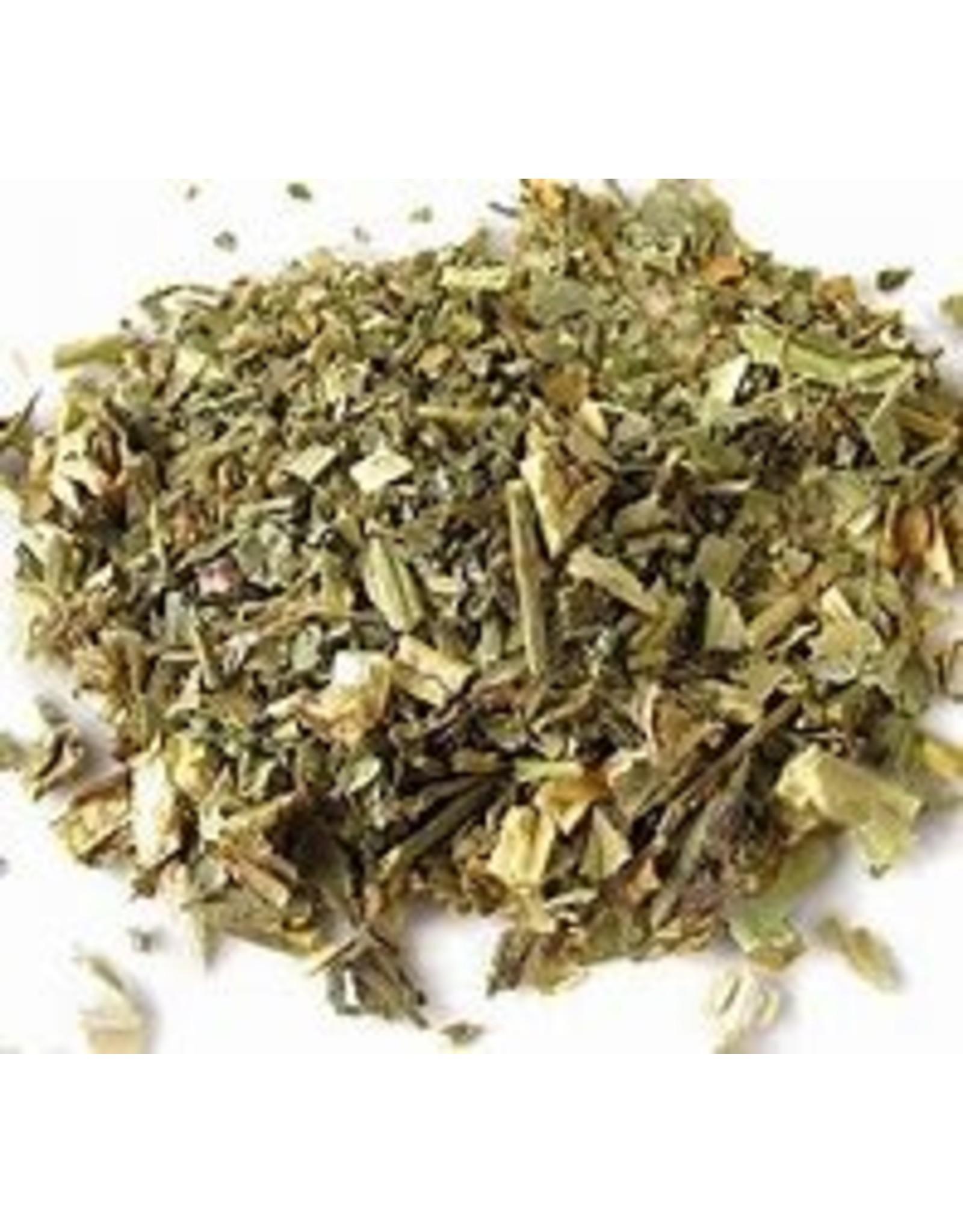 Lobelia Leaf 1 oz