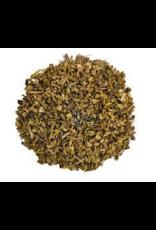 Yellow Dock root herb 1 oz