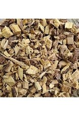 Licorice Root herb 1 oz