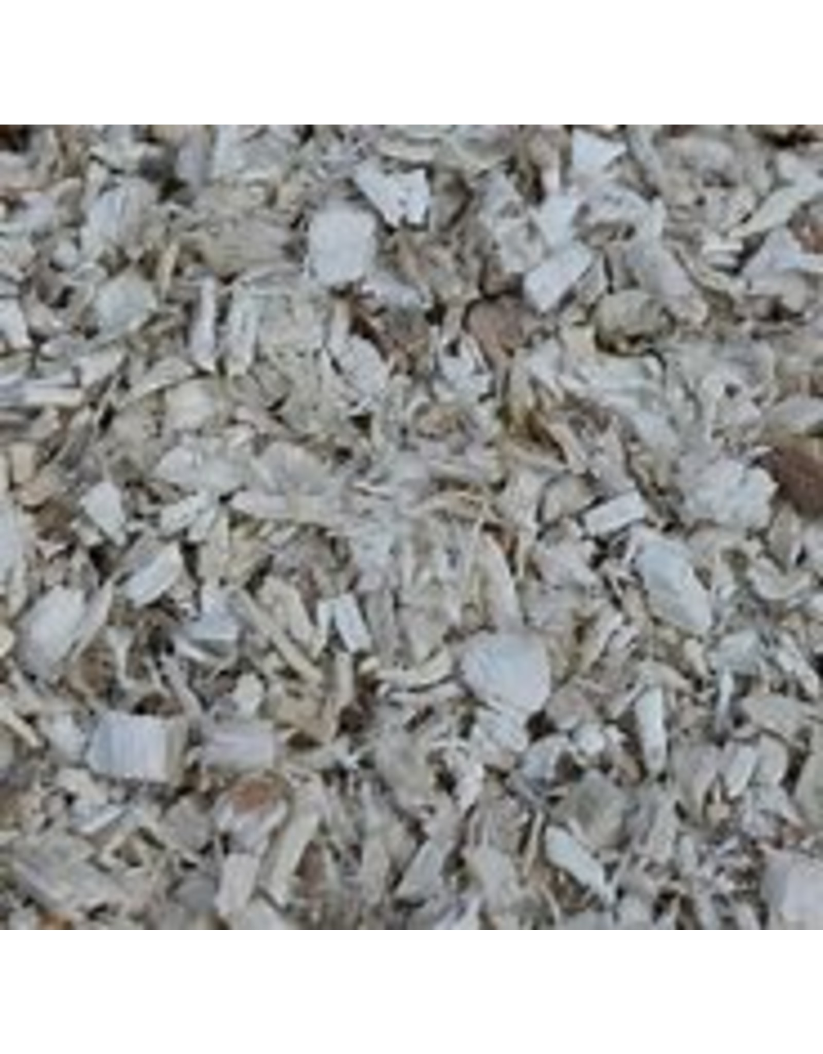 Marshmallow Root herb 1 oz