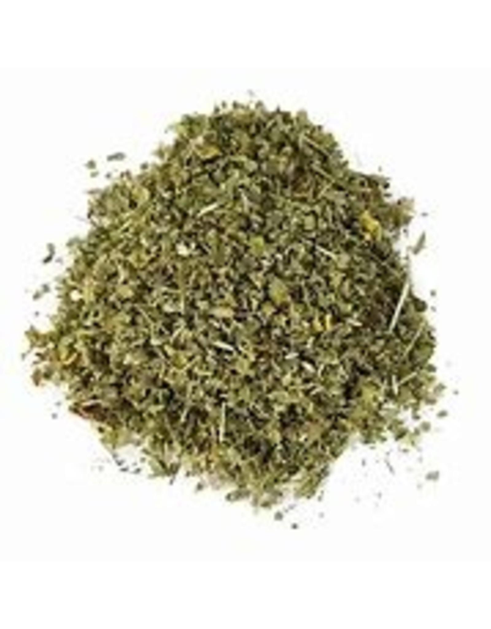 Marshmallow Leaf herb 1 oz