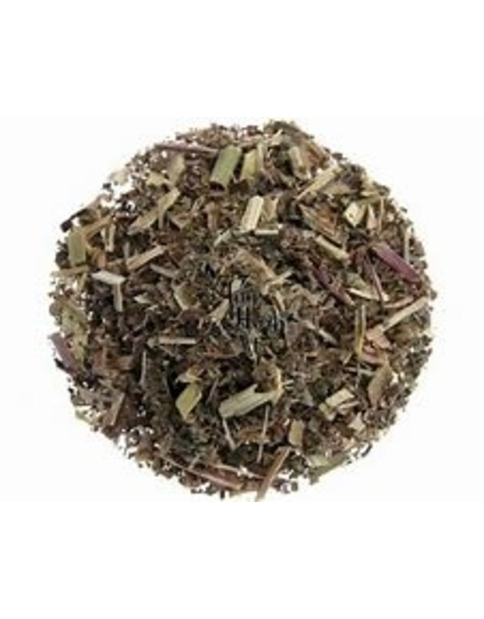 Meadowsweet herb 1 oz