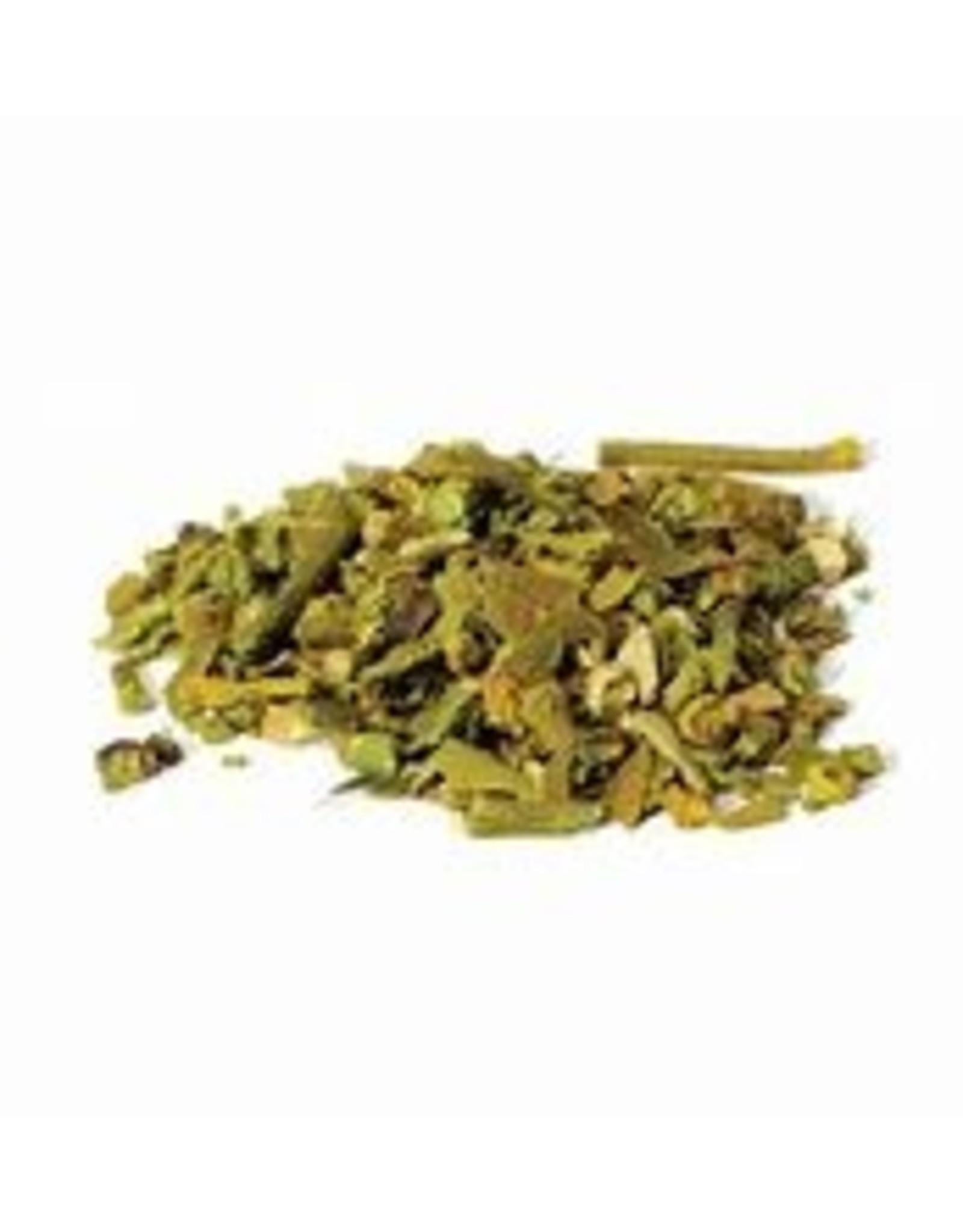 Mistletoe 1 oz