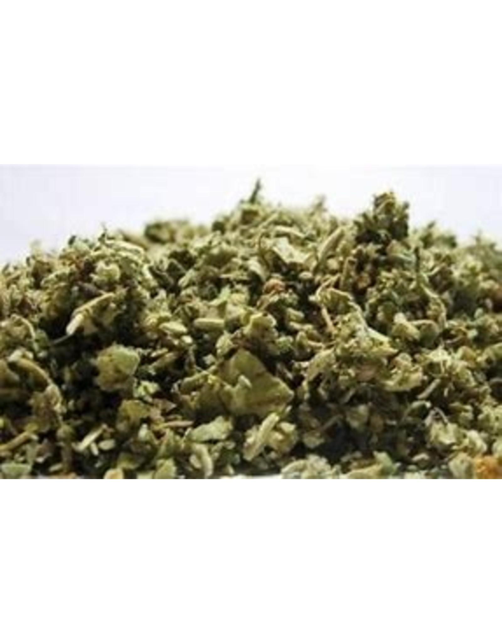 Mullein Leaf 1 oz