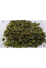 Moringa Leaf 1 oz