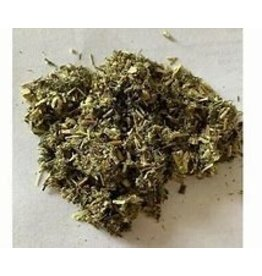Mugwort herb 1 oz